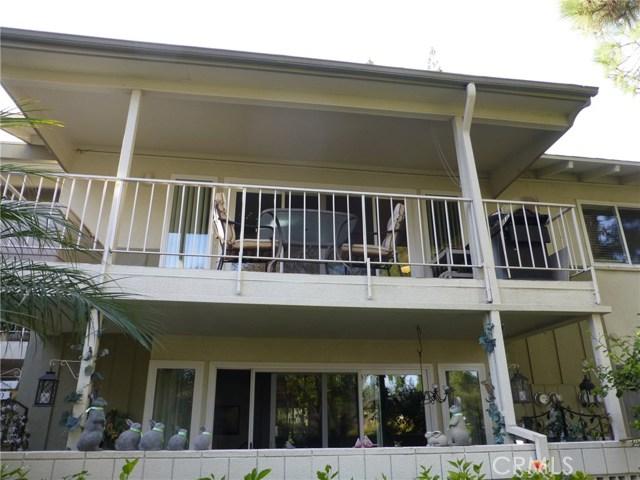 Photo of 3 VIA CASTILLA #Q, Laguna Woods, CA 92637
