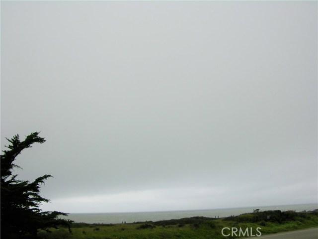 0 Moonstone Beach Drive, Cambria CA: http://media.crmls.org/medias/d1bf3e41-9af9-4f70-9629-8433fe165fa5.jpg