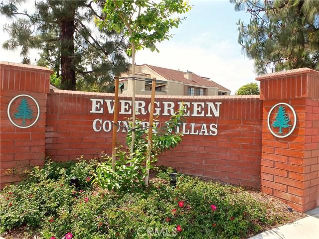 3520 W Sweetbay Ct, Anaheim, CA 92804 Photo 32