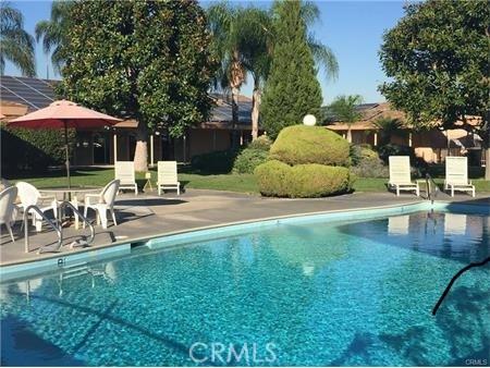 3050 Ball Rd, Anaheim, CA 92804 Photo 14
