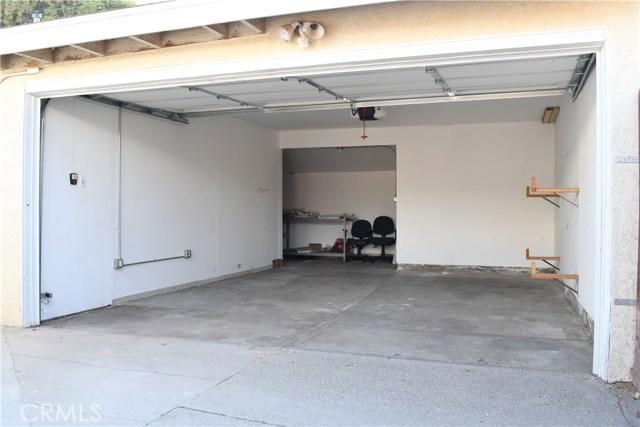 336 N Orange Avenue, Rialto CA: http://media.crmls.org/medias/d1c2c935-06df-417d-8998-bd8244b2c0d6.jpg