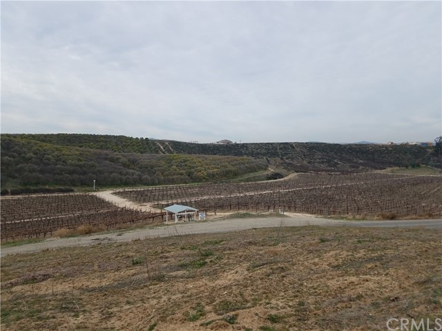 0 Vista Del Monte Road, Temecula CA: http://media.crmls.org/medias/d1c9d455-32c8-4c8a-be3b-012aab9eb1f6.jpg