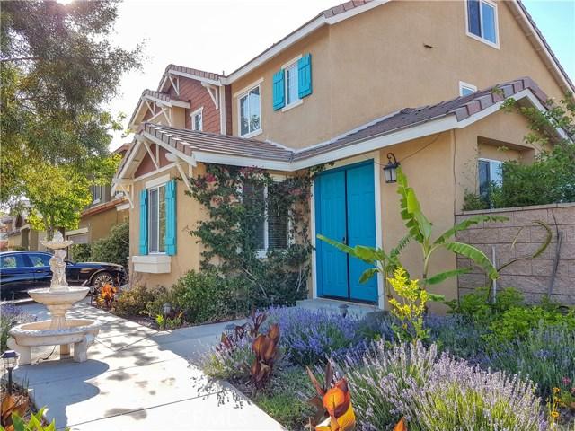 31596  Rosales Avenue, Murrieta, California