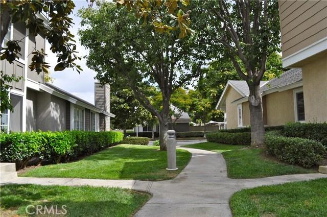 46 Fox Hollow, Irvine, CA 92614 Photo 6