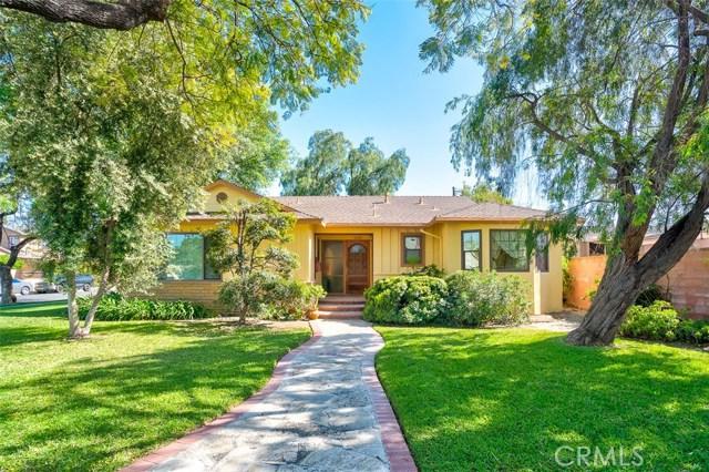 1802 W Crone Av, Anaheim, CA 92804 Photo 0