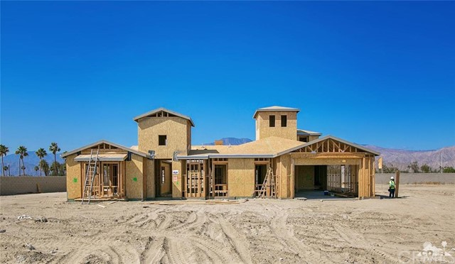 49680 Constitution Drive Indio, CA 92201 is listed for sale as MLS Listing 216005782DA