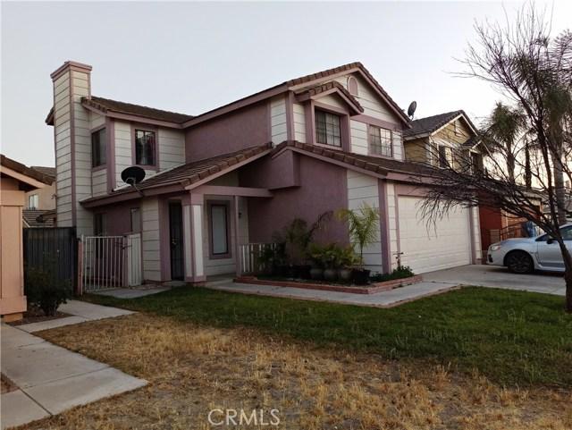 1994 W Quartermaster Street Colton, CA 92324 - MLS #: IV18120739