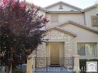 15603 Lasselle Street Unit 8 Moreno Valley, CA 92551 - MLS #: WS18194906