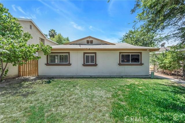 227 5th Street San Bernardino CA 92410