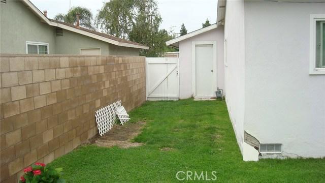 6352 Alexandria Drive Huntington Beach, CA 92647 - MLS #: OC17128418