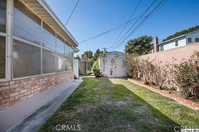 6233 E Monlaco Rd, Long Beach, CA 90808 Photo 23
