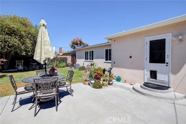 16623 Falda Avenue, Torrance CA: http://media.crmls.org/medias/d1d29e3a-7d3e-43cd-8cbb-bb33034643d9.jpg