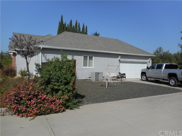13570 Bell Drive Livingston, CA 95334 - MLS #: MC17208208