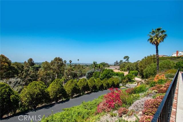 18352 Cerro Villa Drive, Villa Park CA: http://media.crmls.org/medias/d1d327e7-2358-4612-8b43-fb2b1d6d7126.jpg