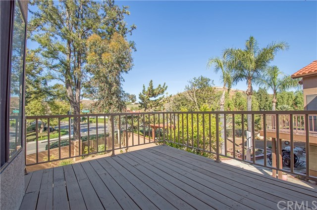 17612 Osbourne Avenue Chino Hills, CA 91709 is listed for sale as MLS Listing CV18018998