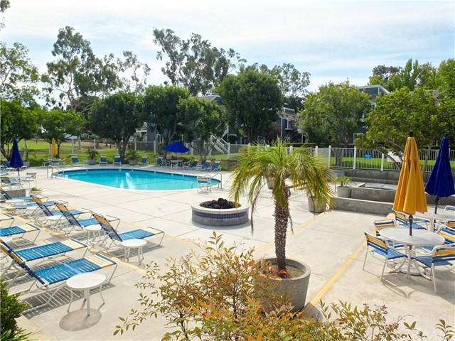 6028 Bixby Village Dr, Long Beach, CA 90803 Photo 26