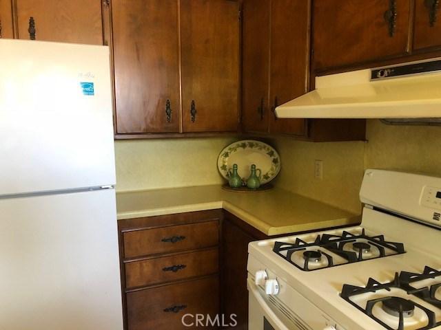 903 Portola Drive Arcadia, CA 91007 - MLS #: WS18188450
