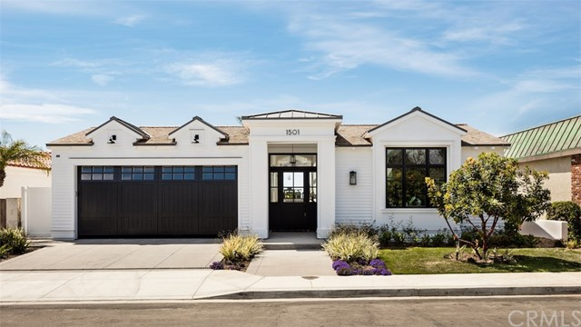 Photo of 1501 Serenade Terrace, Corona del Mar, CA 92625