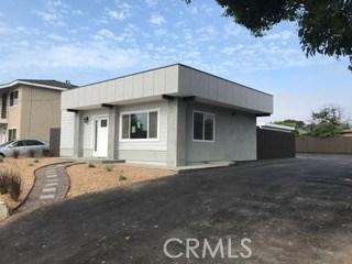 公寓 为 销售 在 22619 Figueroa Street 卡尔森, 加利福尼亚州 90745 美国