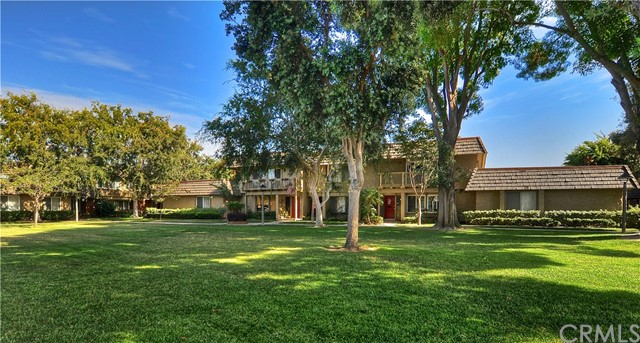 10085 Corral River Court, Fountain Valley, CA 92708