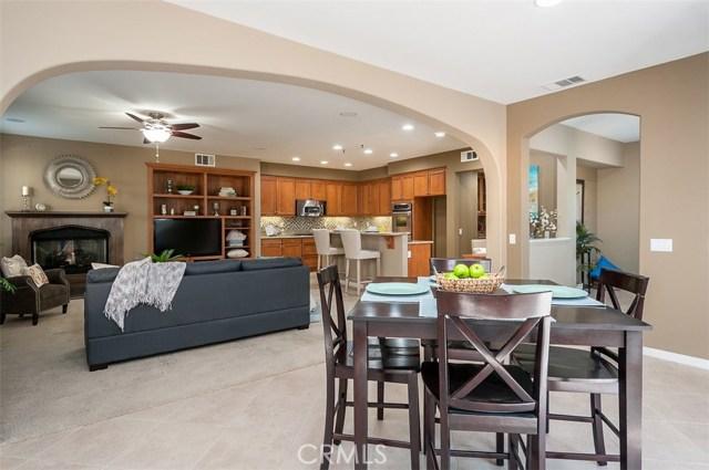 Property for sale at 27486 Fern Pine Way, Murrieta,  CA 92562