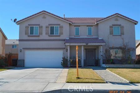 14680 Aztec Street Victorville CA 92394