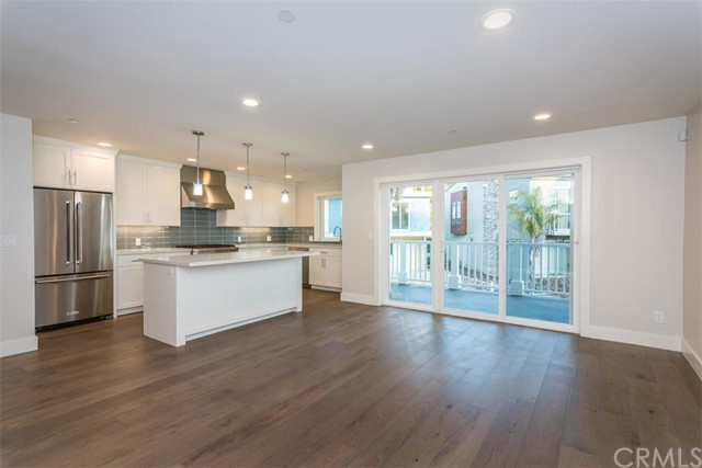 Additional photo for property listing at Colony at Avila Beach 2863 Avila Beach Drive Avila Beach, Californië,93424 Verenigde Staten