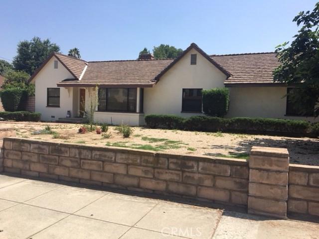 370 Camino Real Avenue, Arcadia, CA, 91007