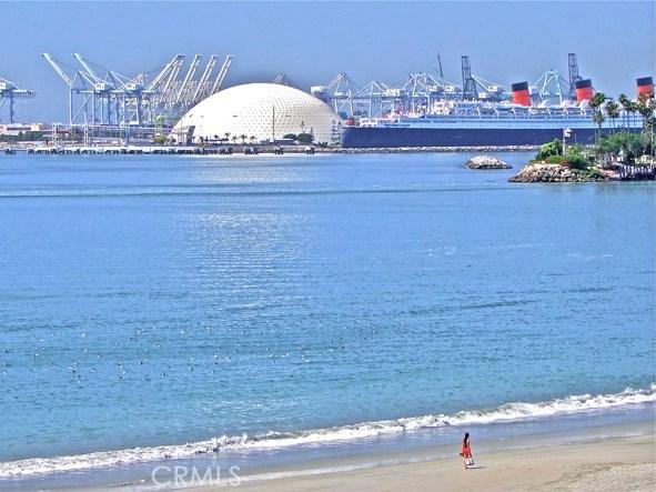 819 Atlantic Av, Long Beach, CA 90813 Photo 29