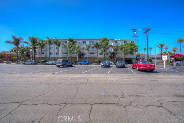 3565 Linden Avenue, Long Beach CA: http://media.crmls.org/medias/d1dae79a-f805-42ce-9b22-897d2ef3808d.jpg