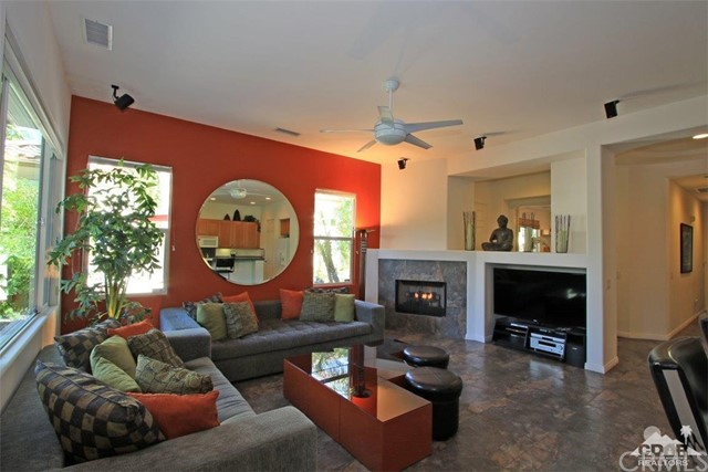 104 Mission Lake Way Rancho Mirage, CA 92270 - MLS #: 218019032DA