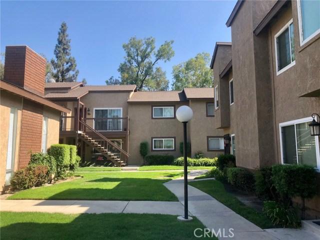 500 N Tustin Av, Anaheim, CA 92807 Photo 0