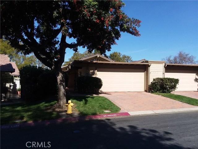 13 Montanas Norte, Irvine, CA 92612 Photo 0