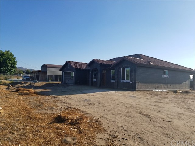 20115 6th Street, Nuevo/Lakeview, CA 92567