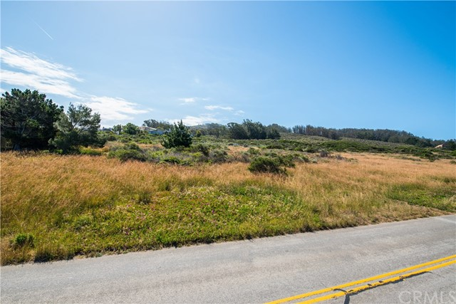 Property for sale at 2620 Pecho Valley Road, Los Osos,  California 93402