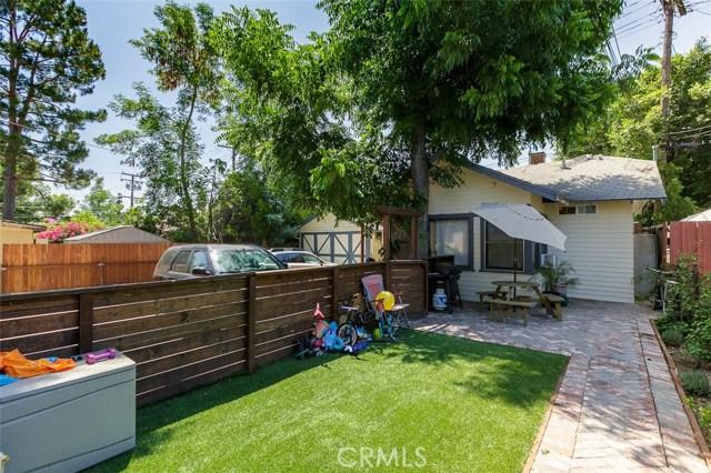 1115 Hope Street, South Pasadena CA: http://media.crmls.org/medias/d1e20e17-6b8a-4e7a-8900-253e42797ba4.jpg