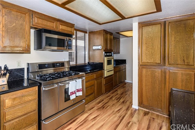 26120 Narbonne Avenue Unit E Lomita, CA 90717 - MLS #: SB18058745