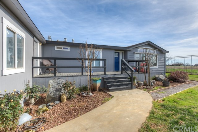 5951 Power House Hill Road Oroville, CA 95965 - MLS #: OR18031755