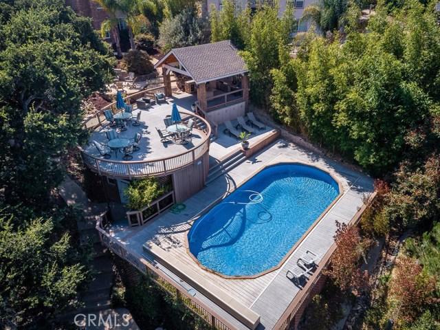 280 Acero Place, Arroyo Grande CA: http://media.crmls.org/medias/d1e292e1-cde3-43e7-9da2-505a39c6864c.jpg
