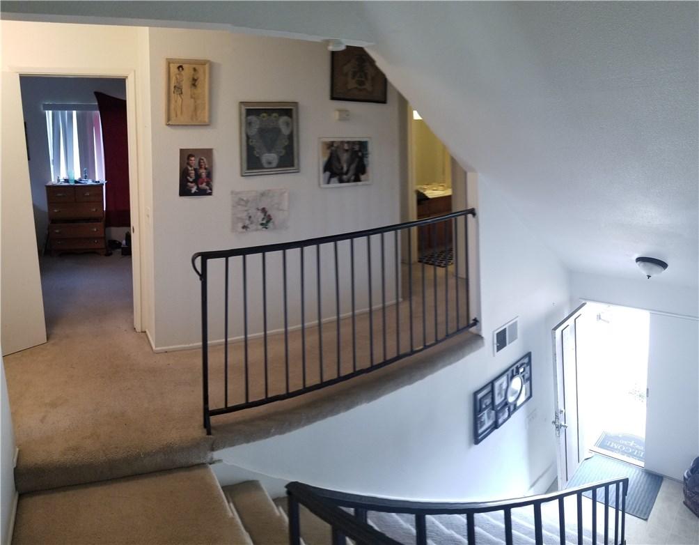 941 Baron Place, Escondido CA: http://media.crmls.org/medias/d1e46d79-4f02-4993-91e8-3380998f0a95.jpg