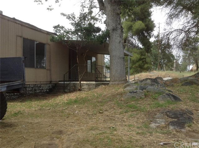 31145 Ruth Hill Road Squaw Valley, CA 93675 - MLS #: MD17102359