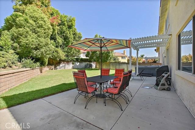 7695 Massachusetts Place, Rancho Cucamonga CA: http://media.crmls.org/medias/d1e6054a-7ee5-4c6c-a297-eff0201063f4.jpg
