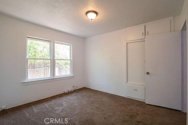 1829 Spring Garden Street Riverside, CA 92507 - MLS #: IV18155984