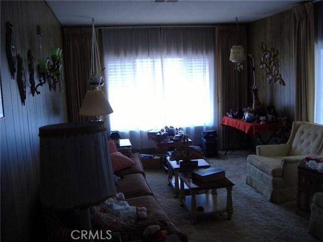 26059 Ivory Palm Drive, Homeland CA: http://media.crmls.org/medias/d1e7175b-f7ad-4243-8102-00c15683b161.jpg