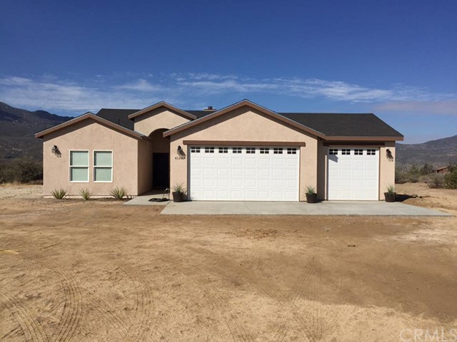 , CA  is listed for sale as MLS Listing SW15139813