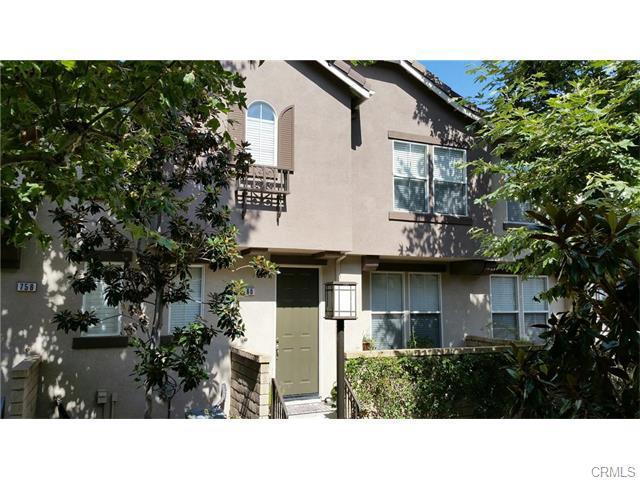 Rental Homes for Rent, ListingId:36388935, location: 760 Ashby Lane # Brea 92821