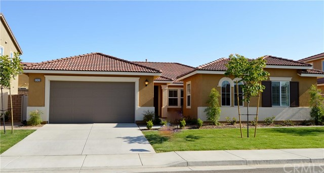 32429 Clear Springs Drive, Winchester CA 92596