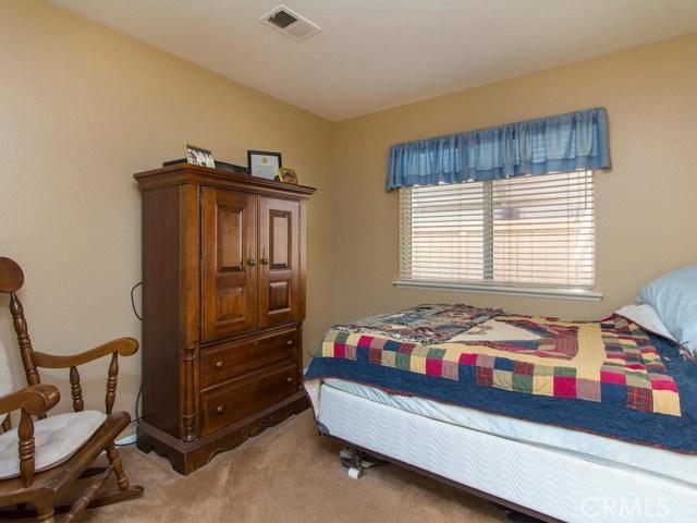 31634 Loma Linda Rd, Temecula, CA 92592 Photo 17