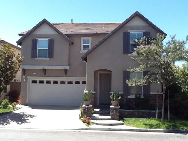 Single Family Home for Rent at 58 Frances Buena Park, California 90621 United States