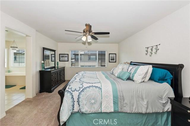 15584 Curry Place Fontana, CA 92336 - MLS #: CV18136930